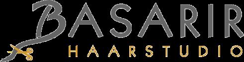 Basarir Haarstudio, Friseur in Parsberg